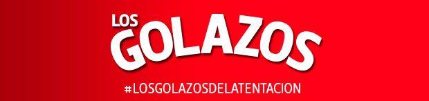banner-620-golazos