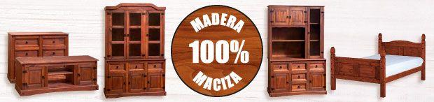 banner-620-madera-maciza
