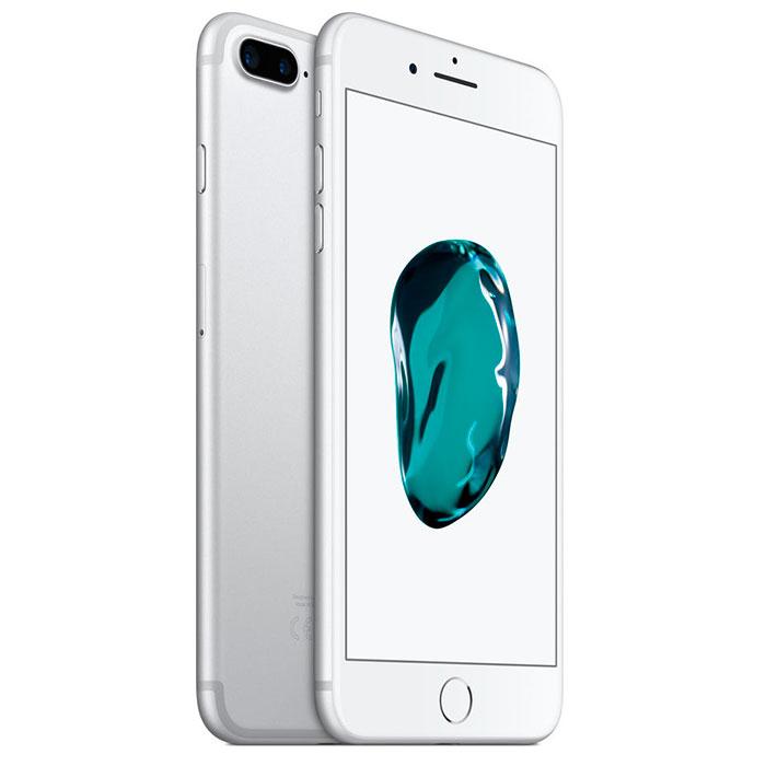 Celulares iPhone y Smartphones