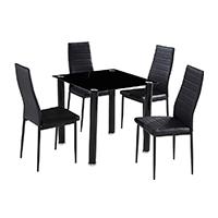 muebles-2