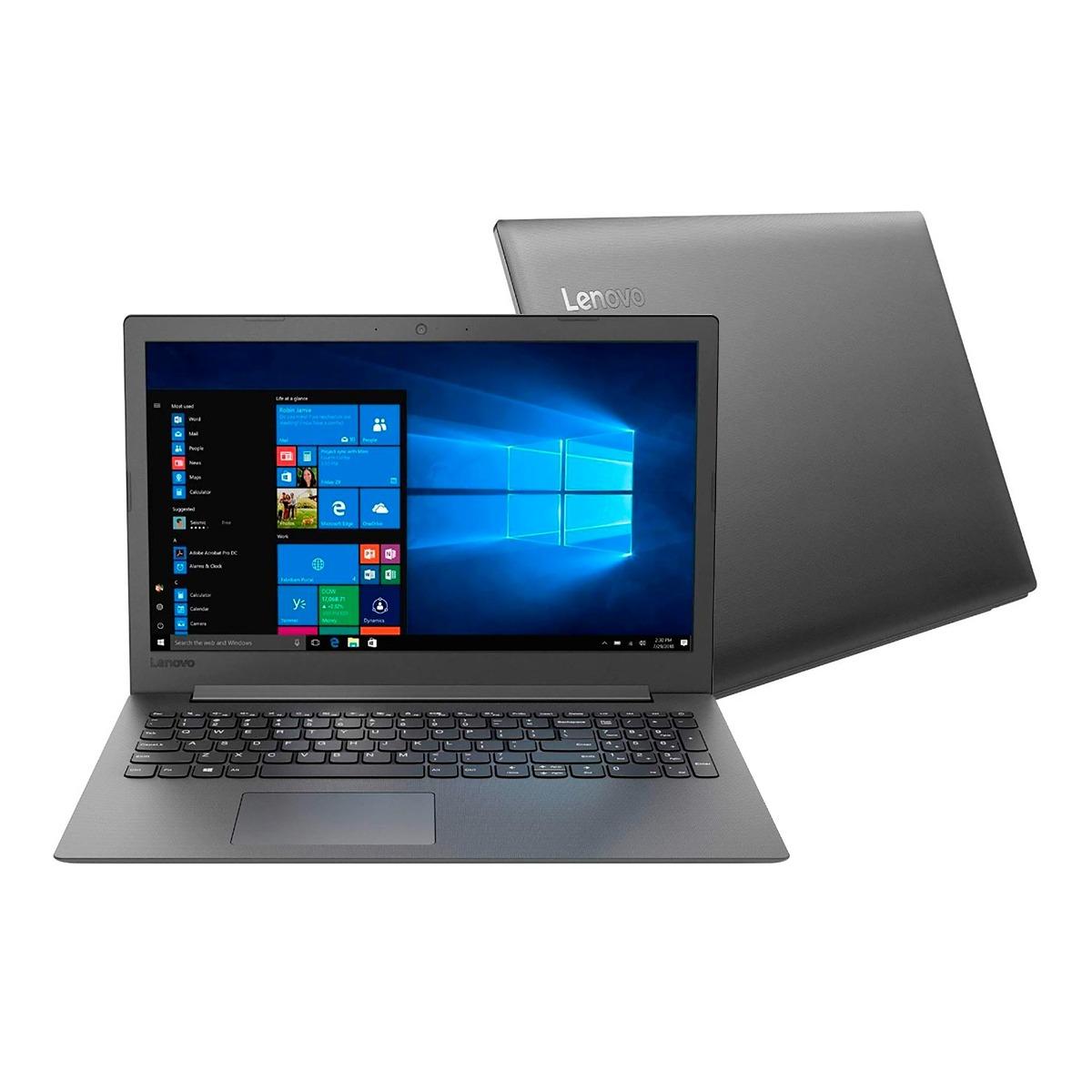 Laptops Notebooks MacBooks y Accesorios