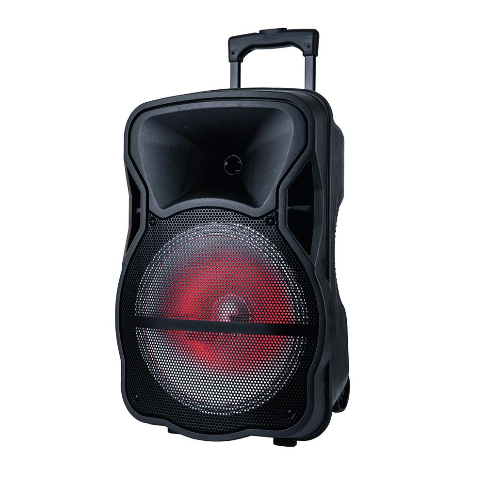 Audio para el Hogar