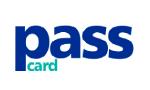 passcard-150x90