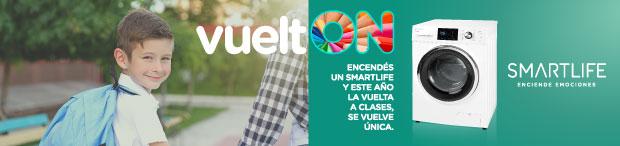 banner-mitad-smartlife